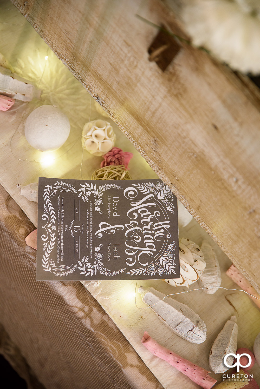blue-ridge-rustic-wedding-052