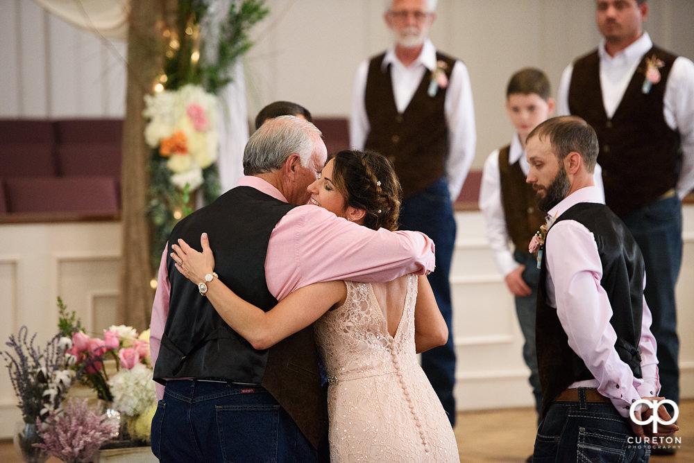 blue-ridge-rustic-wedding-057