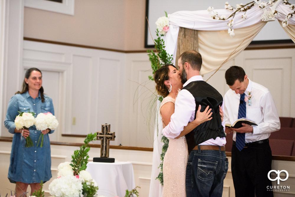 blue-ridge-rustic-wedding-062