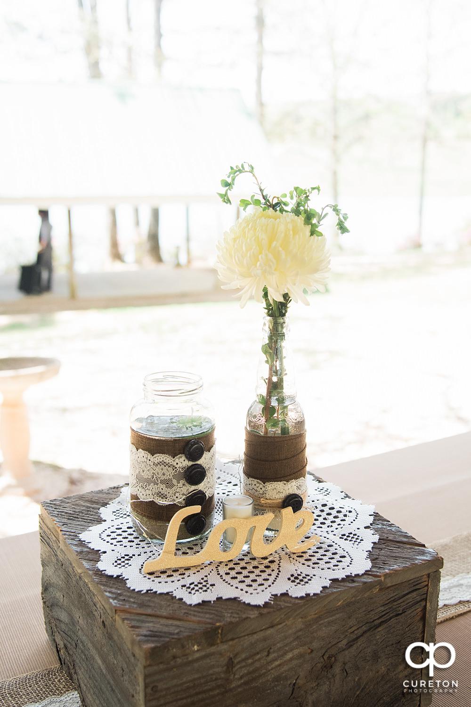 blue-ridge-rustic-wedding-065
