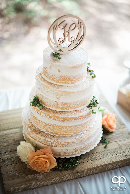 blue-ridge-rustic-wedding-070