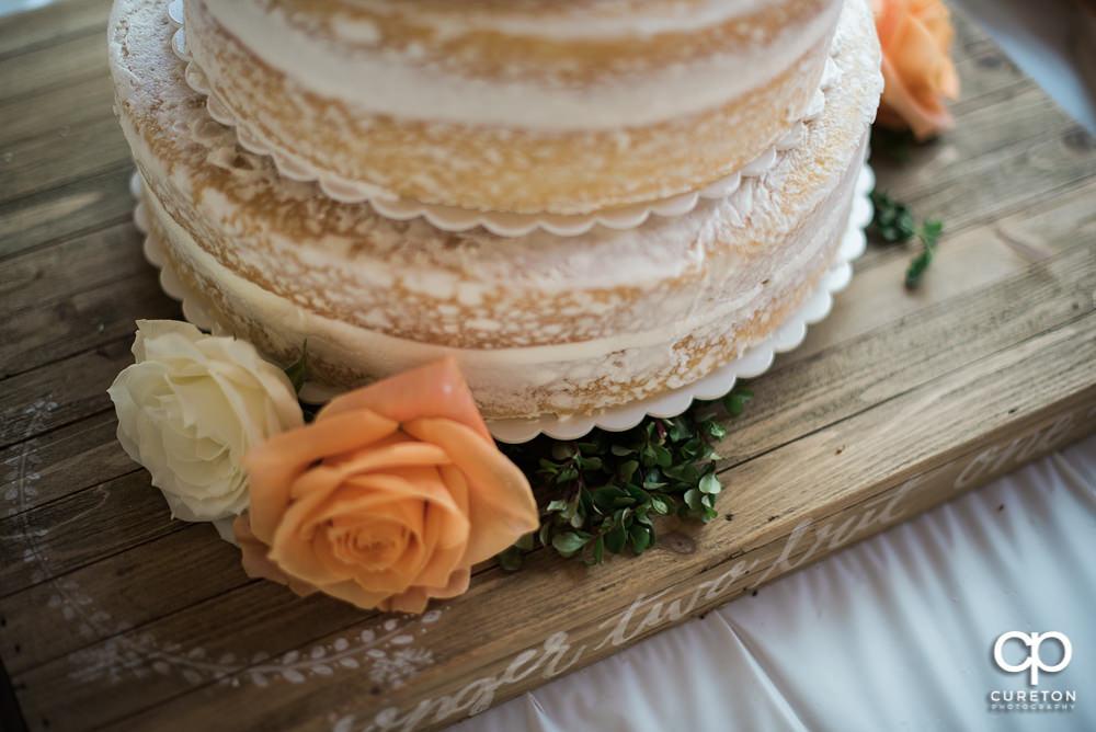 blue-ridge-rustic-wedding-071