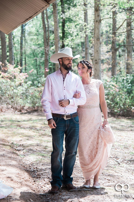 blue-ridge-rustic-wedding-074
