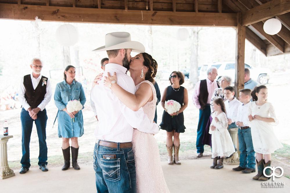 blue-ridge-rustic-wedding-079
