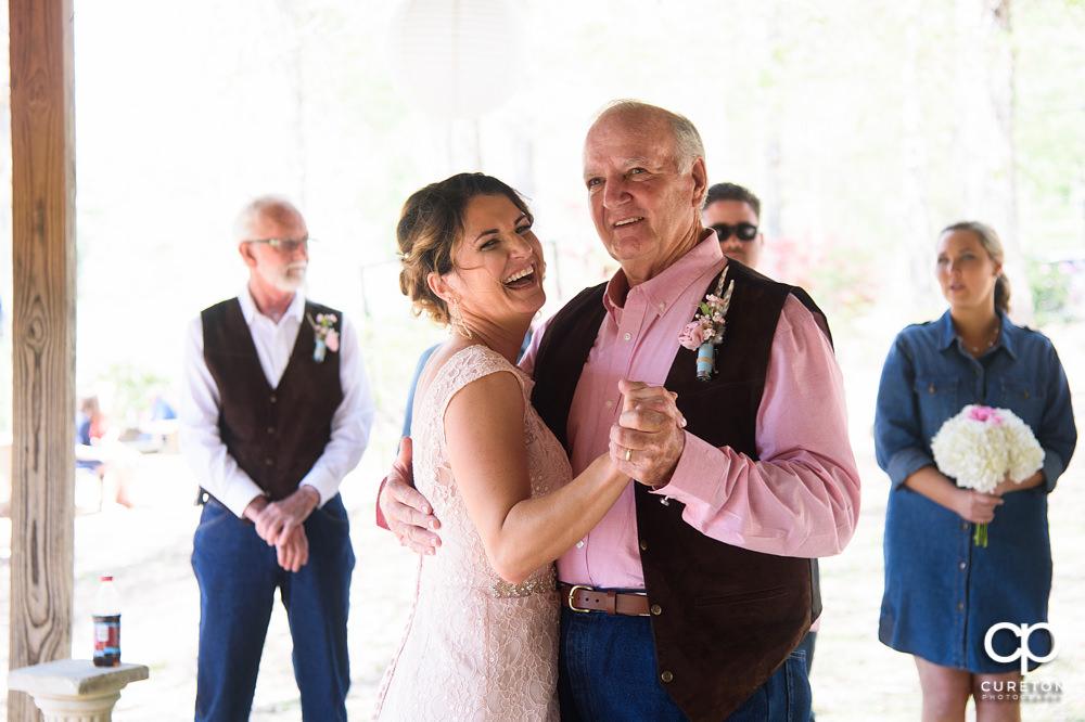 blue-ridge-rustic-wedding-086