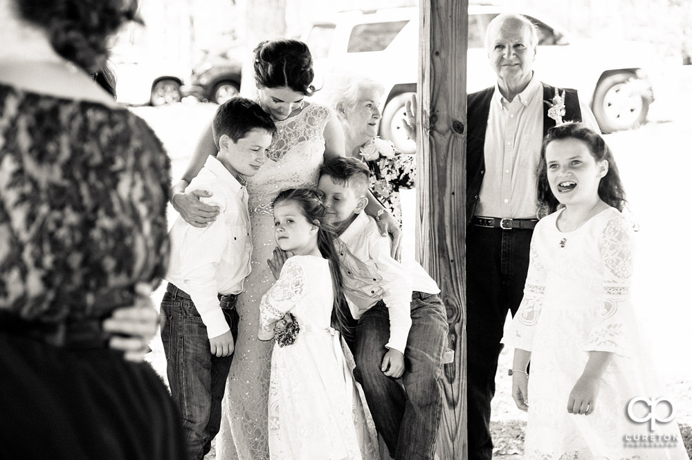 blue-ridge-rustic-wedding-091