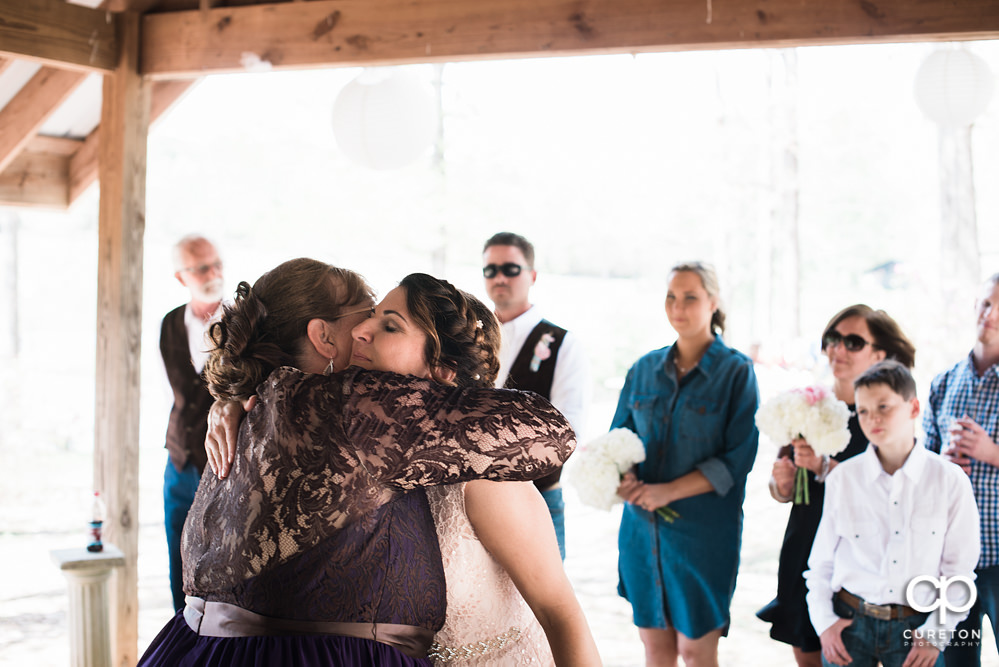blue-ridge-rustic-wedding-095