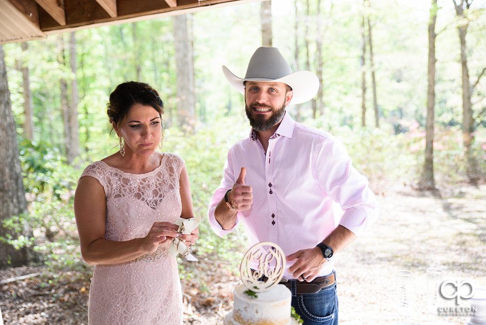 blue-ridge-rustic-wedding-105