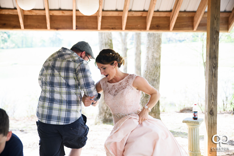 blue-ridge-rustic-wedding-111