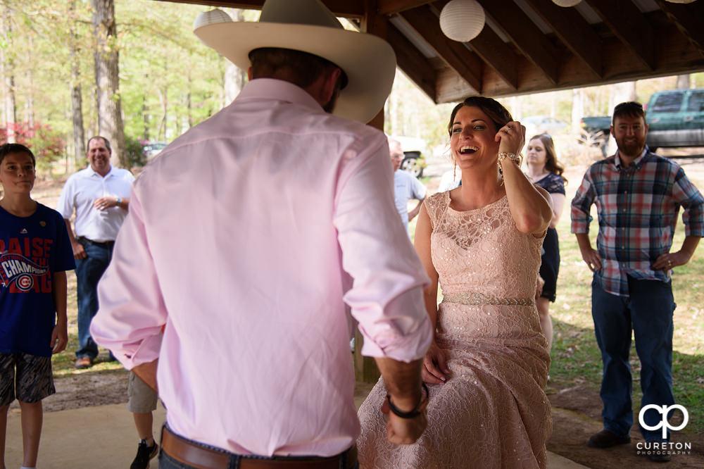 blue-ridge-rustic-wedding-115