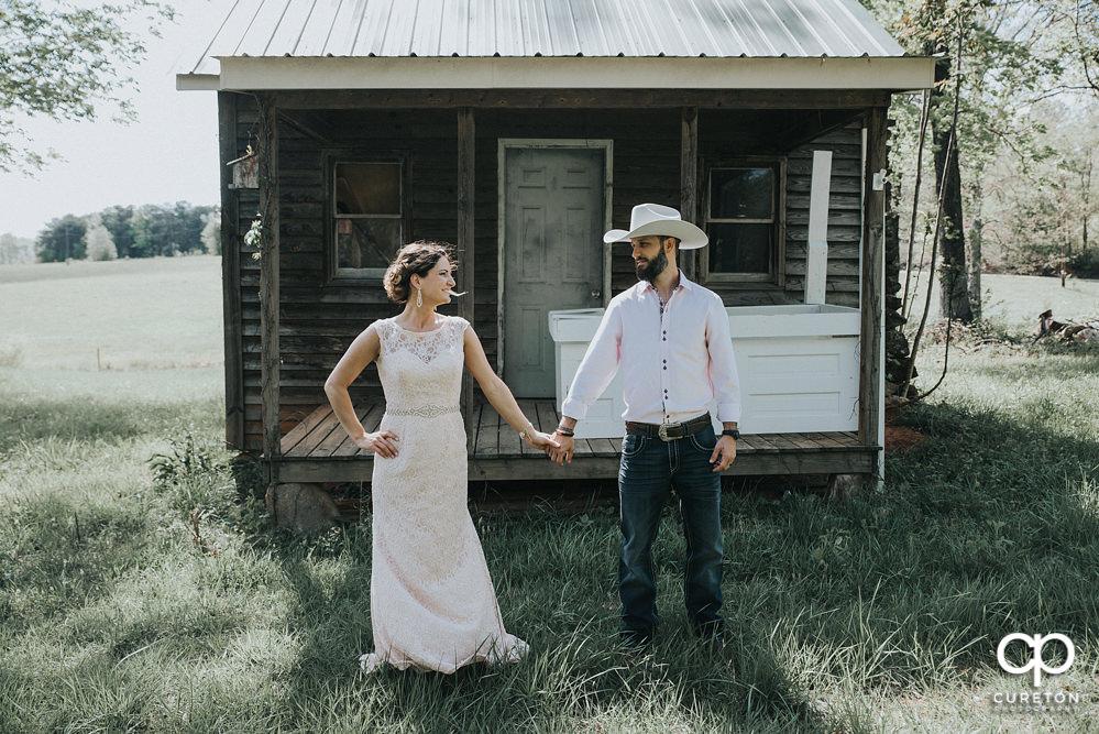 blue-ridge-rustic-wedding-120