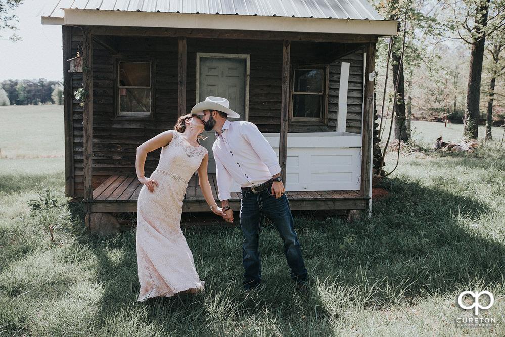 blue-ridge-rustic-wedding-121