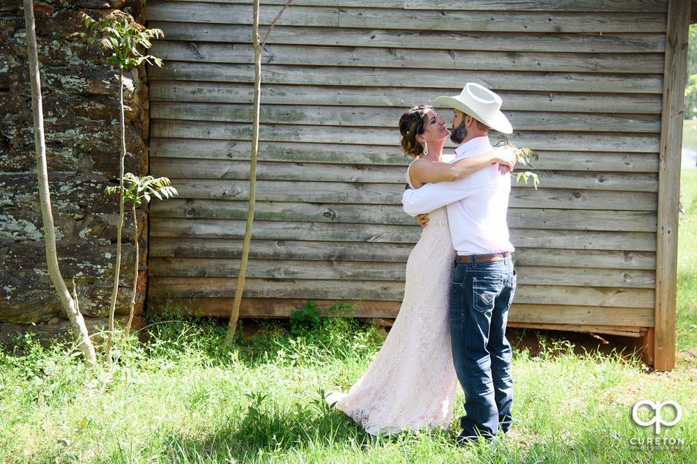 blue-ridge-rustic-wedding-124