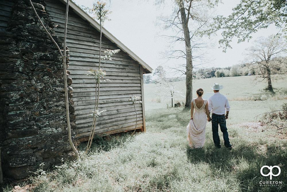 blue-ridge-rustic-wedding-125