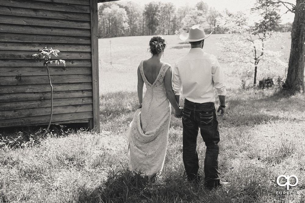 blue-ridge-rustic-wedding-126