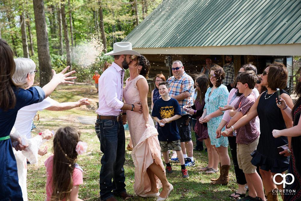 blue-ridge-rustic-wedding-129