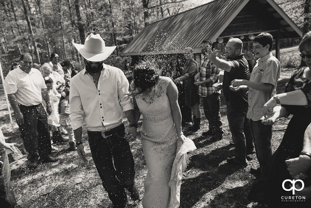 blue-ridge-rustic-wedding-131