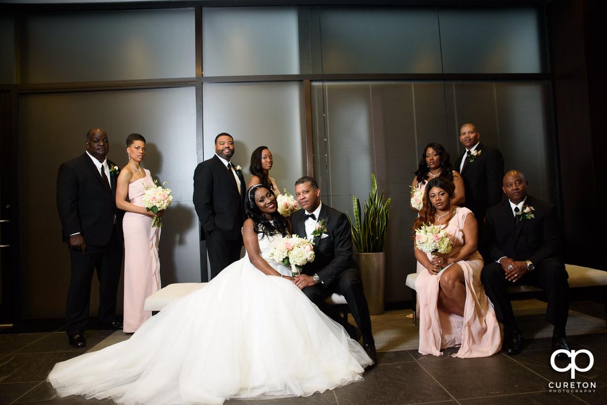Fine Wedding Dress Greenville Sc Illustration - Wedding Dress Ideas ...