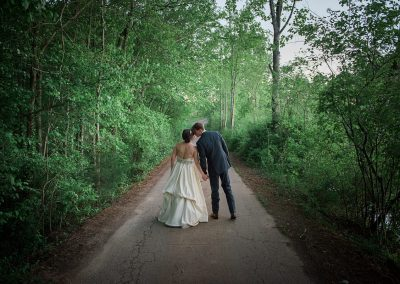 epic-greenville-wedding-photographers-005