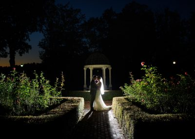 epic-greenville-wedding-photographers-023