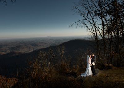 epic-greenville-wedding-photographers-047