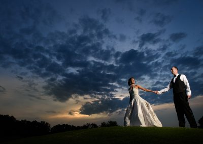 epic-greenville-wedding-photographers-051