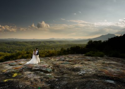 epic-greenville-wedding-photographers-053