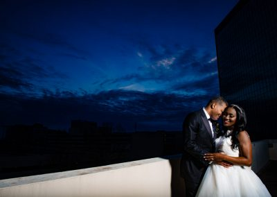 epic-greenville-wedding-photographers-072