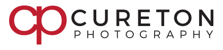 Greenville,SC wedding photographers Cureton Photography. Contains portfolio and pricing information.