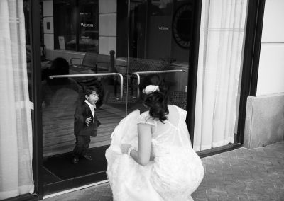 husband-and-wife-wedding-photographers-001