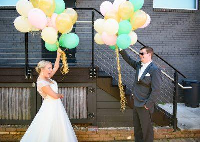 husband-and-wife-wedding-photographers-002