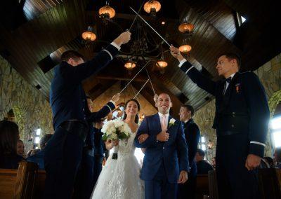 husband-and-wife-wedding-photographers-006