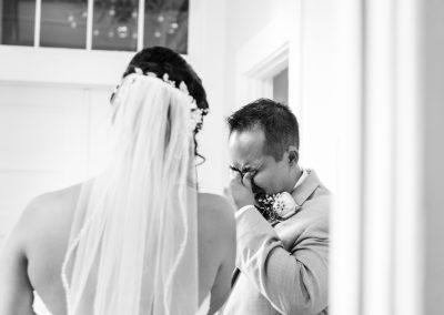 husband-and-wife-wedding-photographers-007