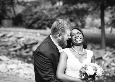 husband-and-wife-wedding-photographers-008