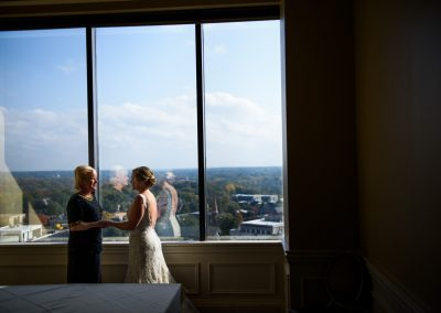 husband-and-wife-wedding-photographers-009