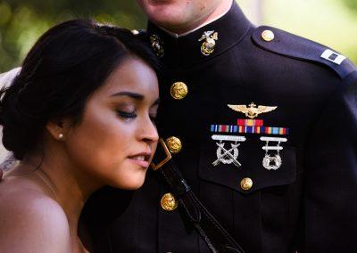 husband-and-wife-wedding-photographers-012