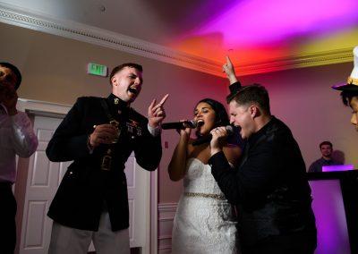husband-and-wife-wedding-photographers-013
