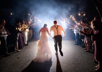 husband-and-wife-wedding-photographers-014