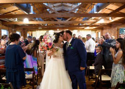 husband-and-wife-wedding-photographers-015