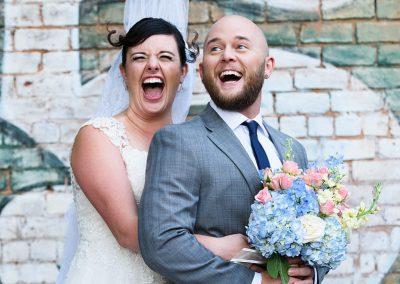 husband-and-wife-wedding-photographers-018