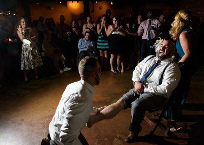 husband-and-wife-wedding-photographers-019
