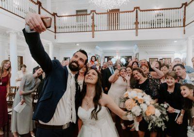 husband-and-wife-wedding-photographers-021