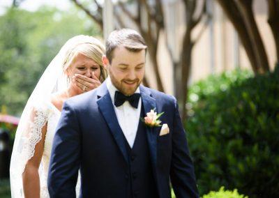 husband-and-wife-wedding-photographers-023