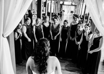 husband-and-wife-wedding-photographers-025