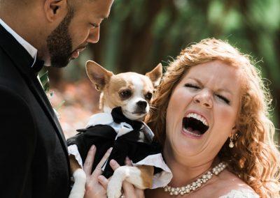 husband-and-wife-wedding-photographers-026