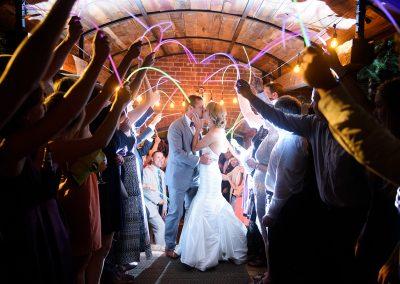 husband-and-wife-wedding-photographers-029