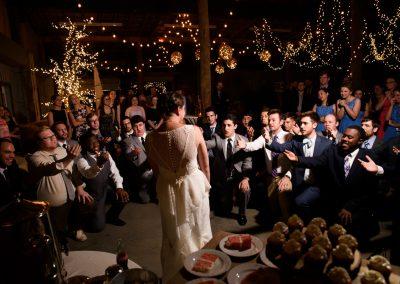 husband-and-wife-wedding-photographers-035