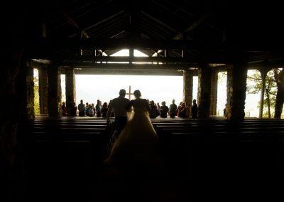 husband-and-wife-wedding-photographers-036