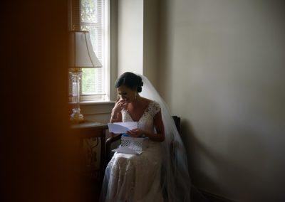 husband-and-wife-wedding-photographers-038