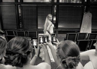 husband-and-wife-wedding-photographers-041